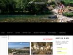 Nómadas, Turismo de Aventura, Lda - Oeiras