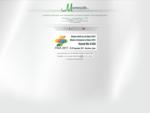 MONTESSILE - Produzione Tessuti Tecnici - Technical fabrics for industrial use