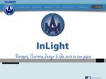 ΜΩΡΑΙΤΗΣ ΦΩΤΙΣΤΙΚΑ ΑΒΕΕ | InLight, Μοντέρνα, Κλασικά , Φωτιστικά, Λάμπες, LED.