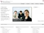 MoreData - Portugal - Sistemas de Informaccedil;atilde;o e Gestatilde;o