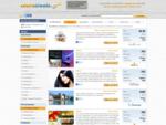 Deals aggregator - Όλες οι προσφορές των deal sites τακτοποιημένες σε ένα χώρο, εκπτώσεις που ...