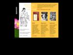Tradičné čínské liečenie Moxa, Akupresúra, Bankovanie. Alternatívna medicína