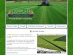 MORE GREEN, παραγωγή χλοοτάπητα, έτοιμος χλοοτάπητας, έτοιμο γκαζόν, ποικιλίες χλοοτάπητα, γρασίδι, ..
