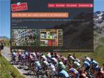 Ciclo Morello, een vaste waarde in de fietswereld !