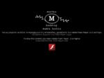 Morfeo Bedding by Makis Tselios