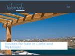 Villas in crete | Villas in Mykonos | Luxury Villas Crete | Luxury Villas Mykonos | Buy Villas in ...
