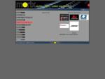 Morix srl - Audio Luci Video Equipment - Brescia