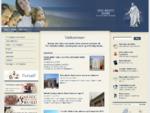 Mormonerne - Jesu Kristi Kirke af Sidste Dages Hellige - SDH - LDS