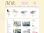 Главная страница Продажа столов, стульев, кроватей, комодов, туалетных столиков, тумб прикрова