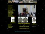Benvenuti nel sito Moschiano. net