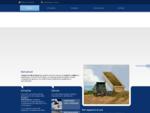 Impresa Moschioni - Bonifica Amianto - Tetti - Ristrutturazioni - Palmanova - Visual Site
