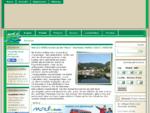 | mosel. de | Die Touristinformation für die Mosel