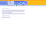 Москабель-Торг | cиловой кабель аабл, авббшв, аввг, асбл, сип, сип2.