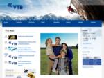 VTB Banka | Beograd