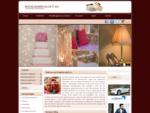 Marokkaanse bruiloft | Turkse bruiloft | Takshita | Takchita | Kaftan | Halal catering | Trouw