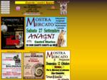 IL BAGATTO - www. mostreilbagatto. com