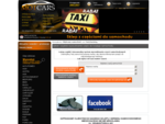 MotCars. pl - Części samochodowe w super cenach