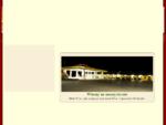 Motel, restaruracja. Motel Viva położony w Skołoszowie przy stacji Lotos (trasa E4)