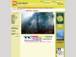MotionTeam Photo Press Agency