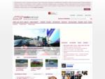 Kobiecy portal motoryzacyjny – Motocaina. pl. Motoryzacja kobiecym okiem