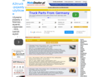 Moto Gratka - Giełda samochodowa - Darmowe ogłoszenia motoryzacyjne