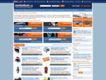 motodum. cz - automobily, motocykly, pneumatiky, autosedačky, autopříslušenství