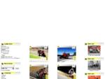MotoEXPO. net annunci di moto usate, nuove ed accessori