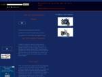 MotoFurie le site de la 125 cm3