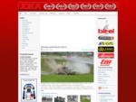 Motokáry - Prodej motokár | JOKA, Kališ