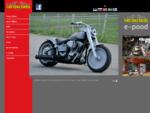 Motokeskus - kasutatud mootorrattad, varuosad, sõiduvarustus