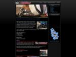 Moto kuca LAZAREVIC - Moto oprema Held - Yamaha motocikli - Motul ulja - NGK svecice - Dunlop gume