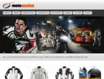 Motomarket | motovarustus