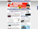 Portal motoryzacyjny MotoNews. pl