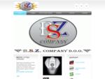 Moto letnja oprema-IXS, B. S. Z. Company Beograd generalni zastupnik za Srbiju moto opreme IXS,