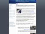 MotorRijschool Ferdinand Huizen. Motorrijles in Huizen het Gooi Almere Bussum Hilversum en verre .
