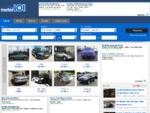 Carros usados, automóveis usados, classificados auto