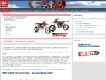 Motoracing - Bardahl ja Betamotor - Avaleht