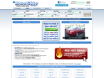 Trade in cars | Car auctions | Used cars | New cars  MotorBidder