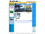 Motorhome, Camper RV rental | מוטורהום ישראל | השכרת קרוואנים באמריקה, אירופה, ניו זילנד ואוסט