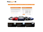 MotoHound. co. nz - New Zealand's best source of used Japanese vehicles - Home
