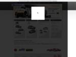 Nya Begagnade bilar till salu - bilförsäljning i Växjö - Motorsport BS