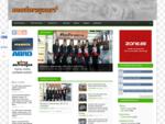 Motorsport Media | motorsport. ee