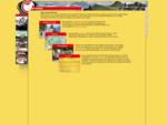 MotorVision, motor reisinformatie, motorvriendelijke slaapplaatsen, motorroutes, motorvereniging