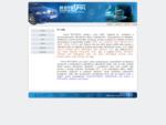 Motospol - predaj náhradných dielov