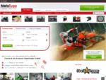 MotoTuga. com - Anúncios Classificados de Motos e Peças Novas e Usadas Grátis