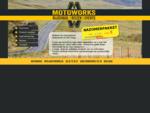 Motoworks Motor Rijschool | Home | Den haag | The Hague | Haaglanden | Motorles