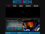 Estudio de imagen y diseño vinculado al mundo de la moto. FOTOGRAFÍA - VIDEO - DISEÑO GRÁFICO - DI