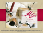 Motus Atelier - Centro Pilates e GYROTONIC® a Firenze