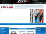 Triathlon mute, abbigliamento Triathlon muta, Allenamento Triathlon Bici, Triatleta - Triathlon, ...