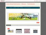 Gisela Motyl - Hobby und Freizeit - Warburg - sicheres Online Shopping!